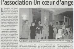 2008 Solidarité (2)