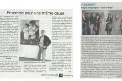 2008 Solidarité (3)