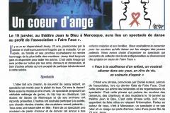 2008 uncoeurdange (1)