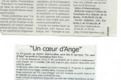 2008 uncoeurdange (3)