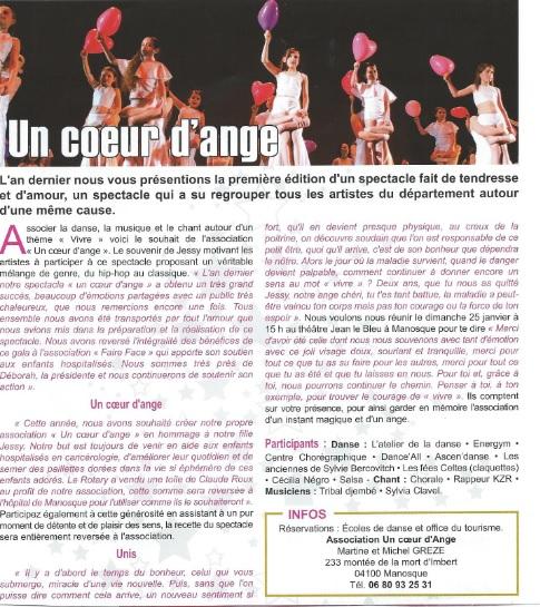 2009 vivre (1)