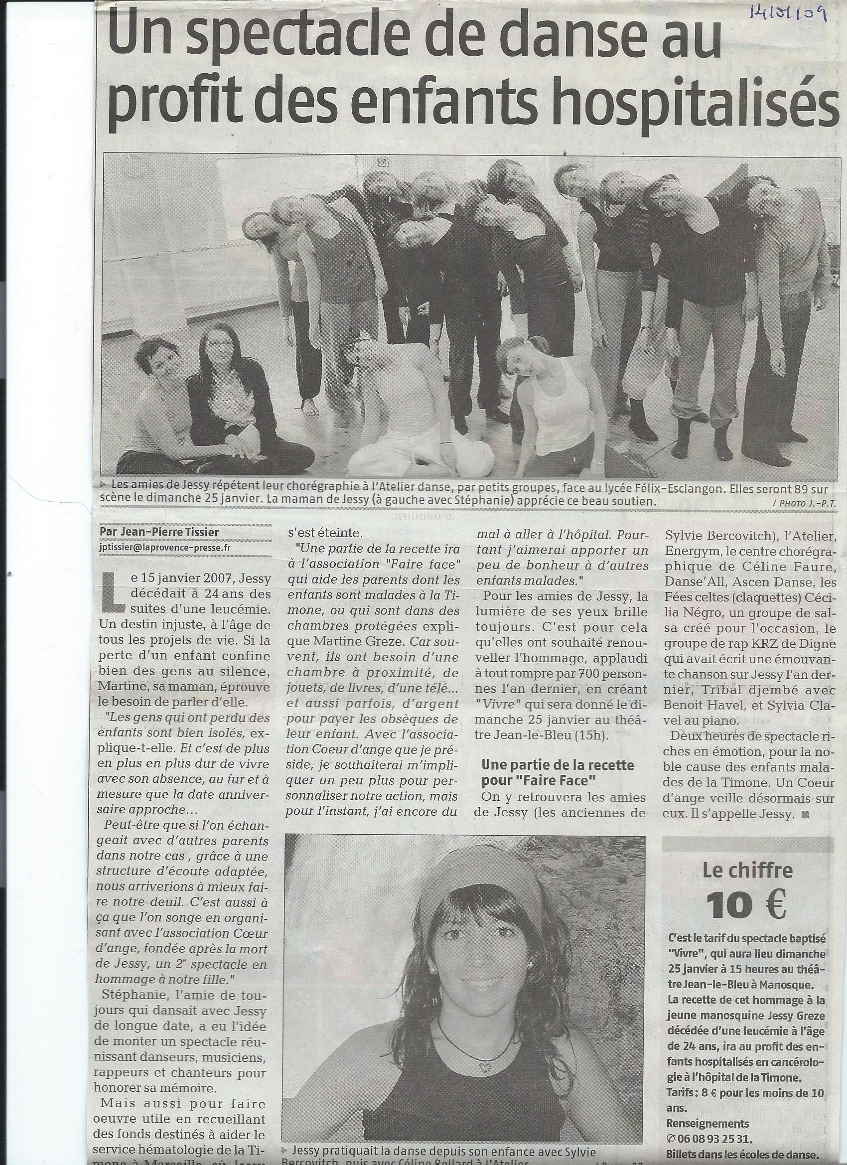 2009 vivre (3)