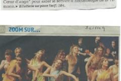 2009 vivre (2)