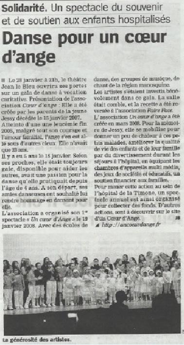 2012 ESPOIR (4)
