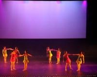 ESPOIR-2012-19-
