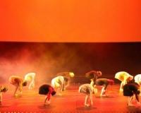 ESPOIR-2012-26-