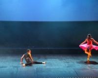 ESPOIR-2012-31-