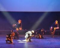 ESPOIR-2012-62-