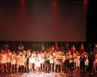 ESPOIR-2012-74-