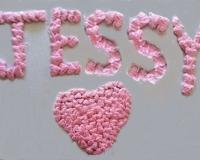 jessy coeur laine2