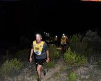 trail 2017 (1)