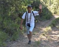 trail 2017 (16)