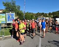 trail 2017 (14)