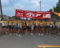 3 traill 2011 (1)