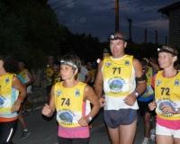 3 traill 2011 (2)