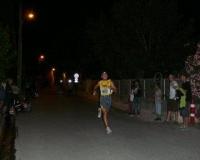 3 traill 2011 (3)
