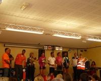 3 traill 2011 (4)