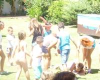 Turquie juillet2014 (1)