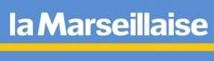 marseillaise-1